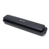 Вакуумный упаковщик Kitfort KT-1503-2 (черный) - Прочая техникаПрочая техника для кухни<br>Напряжение: 220 В, 50 Гц, мощность: 90 Вт, создаваемое разряжение (максимум): 0.8 бар.<br>