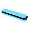 Вакуумный упаковщик Kitfort KT-1503-3 (голубой) - Прочая техника
