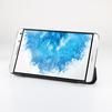 Чехол-подставка для Huawei MediaPad T2 7 (IT BAGGAGE ITHWT1725-1) (черный) - Чехол для планшетаЧехлы для планшетов<br>Защитит планшет от пыли, грязи и других негативных воздействий.<br>