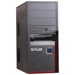 delux dlc-mv802 500w black