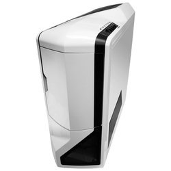 nzxt phantom white (usb 3.0)