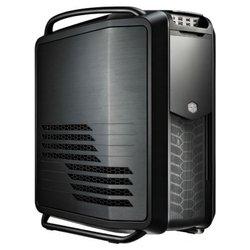 Cooler Master COSMOS II (RC-1200-KKN1) w/o PSU Black