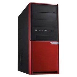 ��������� 3cott 2102 450w black/red