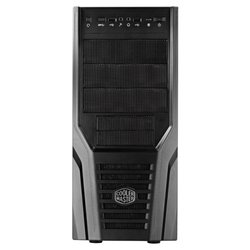 cooler master elite 431 (rc-431k-kwn1) w/o psu black