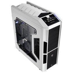 AeroCool XPredator White