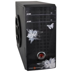 logicpower 6903 glamour 400w black
