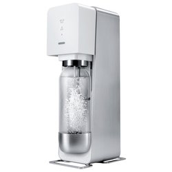 ����� ��� ����������� ���� SodaStream Source Metal Edition � ������� ����������� (�����)