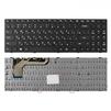Клавиатура для ноутбука Lenovo Ideapad 100-15, 100-15IBY, B50-10, B5010 Series (KB-102167) (черный) - Клавиатура для ноутбукаКлавиатуры для ноутбуков<br>Совместимые модели: Lenovo Ideapad 100-15, 100-15IBY, B50-10, B5010 Series.<br>