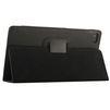 Чехол для LENOVO Tab 7 Essential TB-7304 (IT BAGGAGE ITLN4E73-1) (черный) - Чехол для планшетаЧехлы для планшетов<br>Поможет защитить ваше устройство от повреждений, повысить его сохранность во время путешествий и сделать более комфортным использование гаджета.<br>