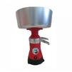 Сепаратор молока ЗОРЬКА-120 - Прочая техникаПрочая техника для кухни<br>Сепаратор предназначен для разделения цельного молока на сливки и обезжиренное молоко с одновременной очисткой конечного продукта от примесей.<br>