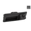 CCD штатная камера заднего вида для AUDI A1, A4 2008, A5, A7, Q3, Q5 (AVS327CPR (#003)) - Камера заднего видаКамеры заднего вида<br>Совместимые модели: AUDI A1, A4, A5, A7, Q3, Q5, PORSCHE CAYENNE II (2010-...), VOLKSWAGEN JETTA VI (2011-...), PASSAT, TIGUAN (2008-...), TOUAREG II (2010-...), TOURAN (2010-...).<br>