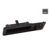 CCD HD штатная камера заднего вида для BMW 3 F30 (2011-...)/5 F1x (2009-2013) (AVS327CPR (#150)) - Камера заднего видаКамеры заднего вида<br>CCD штатная камера заднего вида AVS327CPR с HD сенсором, интегрированная с ручкой багажника, для автомобилей BMW.<br>