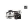 CCD HD штатная камера заднего вида для TOYOTA LAND CRUISER 100, LAND CRUISER 200 (2012-...), LAND CRUISER PRADO 120 (AVS327CPR (#094)) - Камера заднего видаКамеры заднего вида<br>CCD штатная камера заднего вида AVS327CPR с HD сенсором для автомобилей TOYOTA.<br>