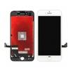 Дисплей для Apple iPhone 7 Plus с тачскрином (103468) (белый) - Дисплей, экран для мобильного телефонаДисплеи и экраны для мобильных телефонов<br>Полный заводской комплект замены дисплея для Apple iPhone 7 Plus. Стекло, тачскрин, экран для Apple iPhone 7 Plus в сборе. Если вы разбили стекло - вам нужен именно этот комплект, который поставляется со всеми шлейфами, разъемами, чипами в сборе.<br>Тип запасной части: дисплей; Марка устройства: Apple; Модели Apple: iPhone 7 Plus; Цвет: белый;