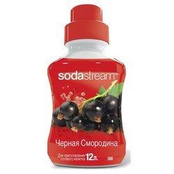 ����� SodaStream 500 �� (���� ���������)