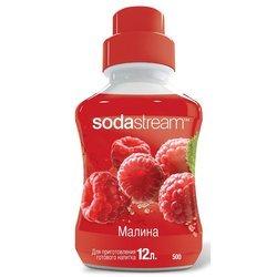 ����� SodaStream ������ 500 �� (�� 12 � �������)