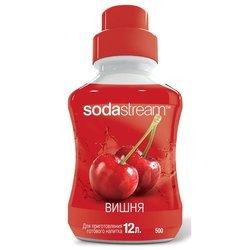 ����� SodaStream ����� 500 �� (�� 12 � �������)