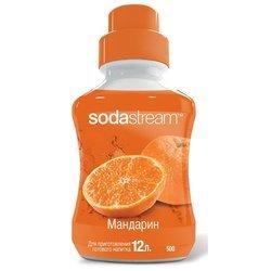 ����� SodaStream �������� 500 �� (�� 12 � �������)