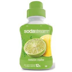 ����� SodaStream 500 �� (�����-����)
