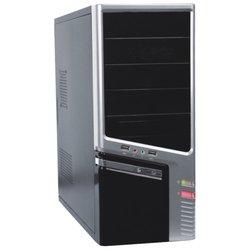 Winard 3040 350W Black/silver