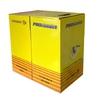 Витая пара FTP кат.5e CCA 305м (Proconnect 01-0142-3) - КабельСетевые аксессуары<br>Фольгированная витая пара, категория 5е, материал проводника: CCA, длина 305м.<br>