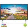 BBK 65LEX-6027/UTS2C (черный) - ТелевизорТелевизоры и плазменные панели<br>Телевизор LED, 65, черный, Ultra HD, DVB-T, DVB-T2, DVB-C, DVB-S2, USB, WiFi, Smart TV (RUS).<br>