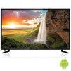BBK 32LEX-5048/T2C (черный) - ТелевизорТелевизоры и плазменные панели<br>Телевизор LED, 32, черный, HD READY, DVB-T, DVB-T2, DVB-C, USB, WiFi, Smart TV (RUS).<br>