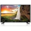 BBK 32LEM-1048/TS2C (черный) - ТелевизорТелевизоры и плазменные панели<br>Телевизор LED, 32, черный, HD READY, DVB-T, DVB-T2, DVB-C, DVB-S2, USB (RUS).<br>