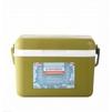 Контейнер изотермический Diolex DXCB-50-G (зеленый) - Сумка холодильникСумки-холодильники<br>Контейнер изотермический 50 л. Изготовлен из высококачественного пластика.<br>