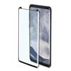 Защитное стекло для Samsung Galaxy S9 Plus (Celly 3D Glass 3DGLASS791BK) (черный) - ЗащитаЗащитные стекла и пленки для мобильных телефонов<br>Стекло поможет уберечь дисплей от внешних воздействий и надолго сохранит работоспособность смартфона.<br>