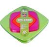 Набор контейнеров IRIT IRH-028P - Посуда для готовкиПосуда для готовки<br>Количество предметов: 6. Возможность использования в микроволновой печи. Материал: пластик. Объем: 230 мл, 560 мл, 1.2 л. Диаметр: 8 см, 17 см, 12 см.<br>