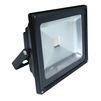 Светодиодный прожектор Smartbuy SBL-FL-150-65K - Садовый прожекторСадовые прожекторы<br>Светодиодный прожектор с защитой от пыли и влаги по стандарту IP-65. Эквивалент лампы накаливания мощностью 1000 Вт.<br>