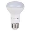 Светодиодная лампа Iek LLE-R63-8-230-30-E27 - ЛампочкаЛампочки<br>Лампа светодиодная, ECO, R63, рефлектор, 8Вт, 230В, 3000К, E27.<br>
