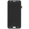 Дисплей для Samsung Galaxy J5 SM-J500H/DS с тачскрином Qualitative Org (sirius) (серый)  - Дисплей, экран для мобильного телефонаДисплеи и экраны для мобильных телефонов<br>Полный заводской комплект замены дисплея для Samsung Galaxy J5 SM-J500H/DS. Стекло, тачскрин, экран для Samsung Galaxy J5 SM-J500H/DS в сборе. Если вы разбили стекло - вам нужен именно этот комплект, который поставляется со всеми шлейфами, разъемами, чипами в сборе.<br>Тип запасной части: дисплей; Марка устройства: Samsung; Модели Samsung: SM-J500H; Цвет: серый;