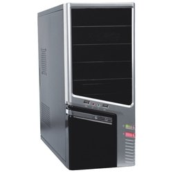 Winard 3040 450W Black/silver