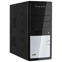 Codegen SuperPower Q6243-A11 450W