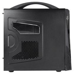���� thermaltake v5 black edition vl70001w2za black