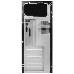 ���� codegen superpower 3343-a11 450w