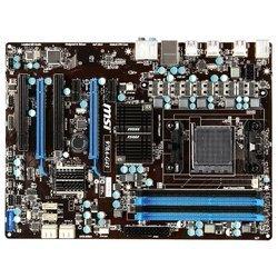 MSI 970A-G43 RTL