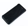 Пластиковый чехол-книжка для Apple iPhone 5C (LF R0000316) (черный) - Чехол для телефонаЧехлы для мобильных телефонов<br>Чехол обеспечит надежную защиту Вашего мобильного устройства от повреждений, загрязнений и других нежелательных воздействий.<br>