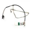 Шлейф матрицы 40 pin для ноутбука HP DV7-4000 Series (SC-DD0LX9LC) - Шлейф матрицыШлейфы матрицы<br>Шлейф (кабель) матрицы 40 pin (eDP) для ноутбука HP DV7-4000 Series. PN: DD0LX7LC020, DD0LX9LC000, DD0LX9LC003, 605333-001.<br>