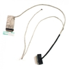Шлейф матрицы 40 pin для ноутбука Asus X551CA, D550C, F551M Series (SC-14005-0107) - Шлейф матрицыШлейфы матрицы<br>Шлейф (кабель) матрицы 40 pin (eDP) для ноутбука Asus X551CA, D550C, F551M Series. PN: 14005-01070000, 14005-01070100, 14005-01070200.<br>