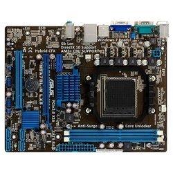 ASUS M5A78L-M LX3 SocketAM3+ mATX RTL