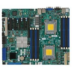 supermicro h8dcl-if-o