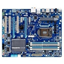 ��������� gigabyte ga-z68xp-d3 (rev. 1.0)