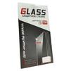 Защитное стекло для Sony Xperia L2 (Positive 4612) (прозрачный) - ЗащитаЗащитные стекла и пленки для мобильных телефонов<br>Защитит экран смартфона от царапин, пыли и механических повреждений.<br>