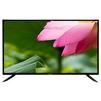 Harper 50F660T (черный) - ТелевизорТелевизоры и плазменные панели<br>Телевизор LED 50 Harper 50F660T, черный, 1920x1080, FHD, DVB-T2, DVB-T, DVB-C, HDMI, VGA USB, SECAM, PAL, NTSC.<br>