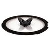 Крышка Tefal Ingenio L9936452 (22 см) - Крышка для кастрюли, сковородкиКрышки для кастрюль и сковородок<br>Изготовлена из прочного стекла и имеют защитный силиконовый ободок. Используется во время приготовления и для хранения. Можно мыть в посудомоечной машине.<br>