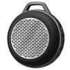SVEN PS-68 (черный) - Колонка для телефона и планшетаПортативная акустика<br>Портативная колонка, беспроводная передача сигнала по Bluetooth, воспроизведение музыки с microSD card памяти, встроенное FM-радио.<br>