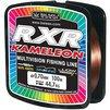Леска BALSAX RXR Kamelion 100м 0,70 (44,7кг.) - ЛескаЛеска рыболовная<br>Леска RXR Kamelion - отличается высокой прочностью при растяжении и прочностью в местах вязки узлов. Не меняет форму и не скручивается. Благодаря особым условиям производства способна изменять цвет.<br>
